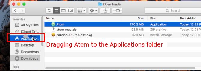 how to make windows software work on mac