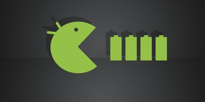 Android Battery Killers: 10 Worst Apps That Drain Phone Battery