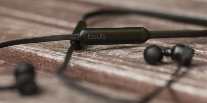 d50e3f5b9d2 BeatsX Review & Giveaway: Apple's Best Earphones Yet?