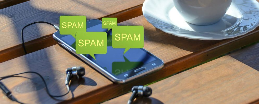 4 Ways to Block SMS Spam Text Messages on Android