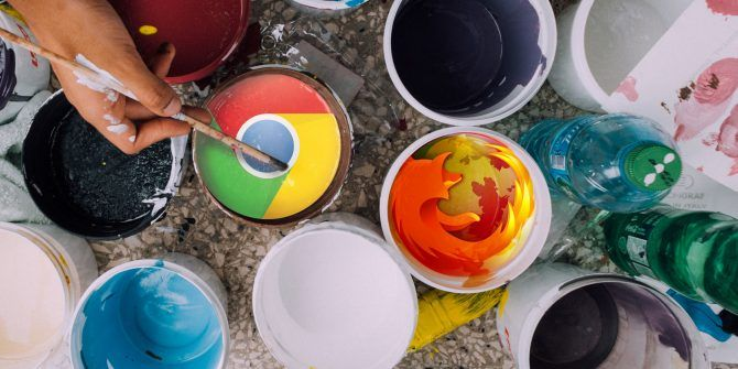 10 Ways Your Browser Can Help You Be More Creative