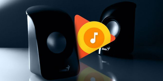 The Desktop Player All Google Play Music Users Need