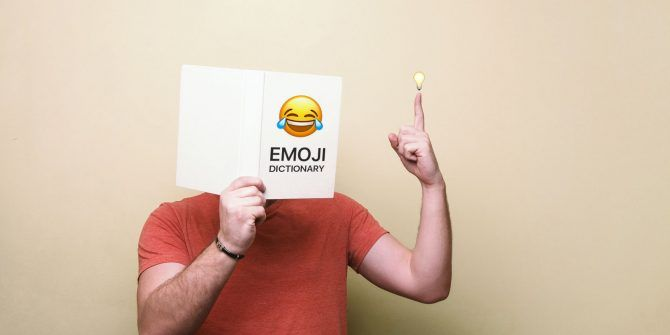 Do You Use Wrong Emojis? Take This Quiz to Know the Meanings