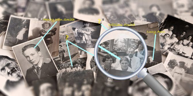 Knowing These Google Tricks Will Make Your Genealogy