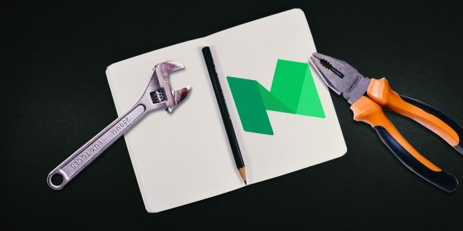 5 Tips for Getting the Most Out of Medium