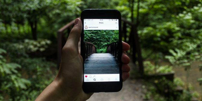 Instagram Pods: Everything You Need to Know