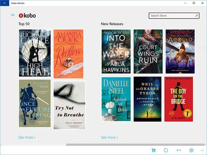 EBOOK SITES 1010 PDF DOWNLOAD