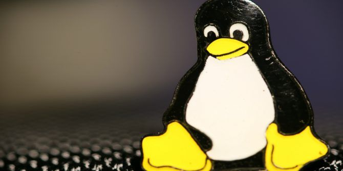 Microsoft Is Bringing Linux Distros to Windows 10