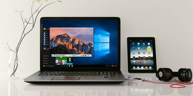 How to Run macOS on Windows 10 in a Virtual Machine