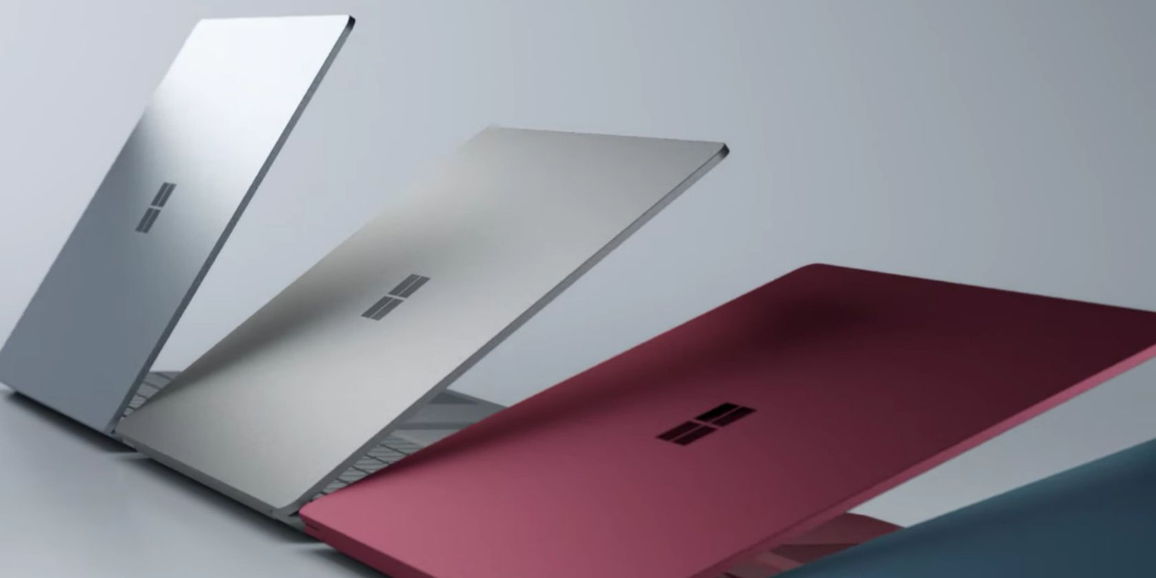 Google Pixelbook: Worse than a Microsoft Surface or MacBook Pro? microsoft surface laptop opening