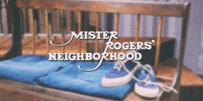 Twitch Is Streaming Mister Rogers' Neighborhood Right Now
