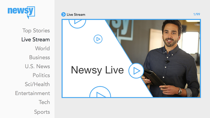 5 Free Streaming News Channels for Cord-Cutters newsy 670x376