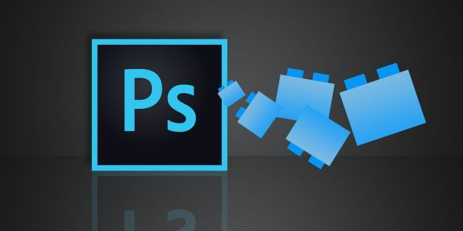 descargar photoshop cs6 portable para windows 8 64 bits