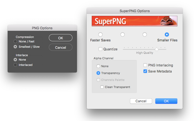 superpng photoshop plugins