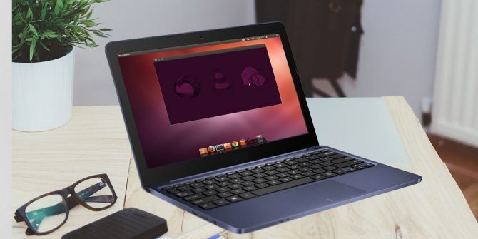 5 Terminal Alternatives to Linux Desktop Apps