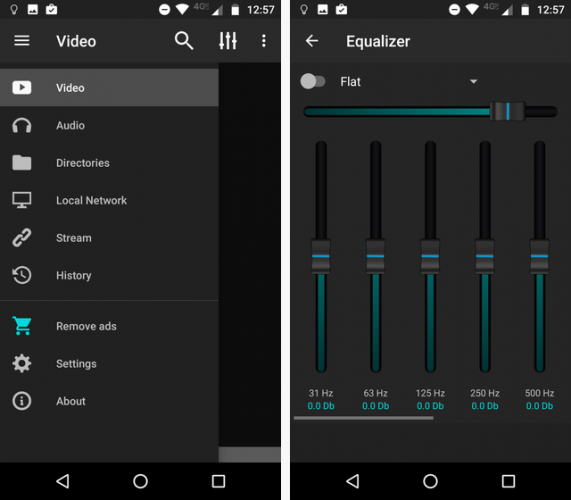 8 Best Mobile Video Players for Android videoplayer 571x500