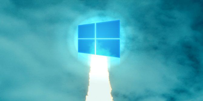 How to Increase Windows 10 Performance and Make It Feel Faster