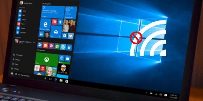 6 Windows 10 Offline Apps to Stay Productive and Entertained