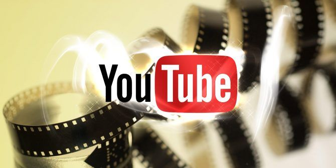 YouTube Has Become Better! 9 New Features You Need to Know
