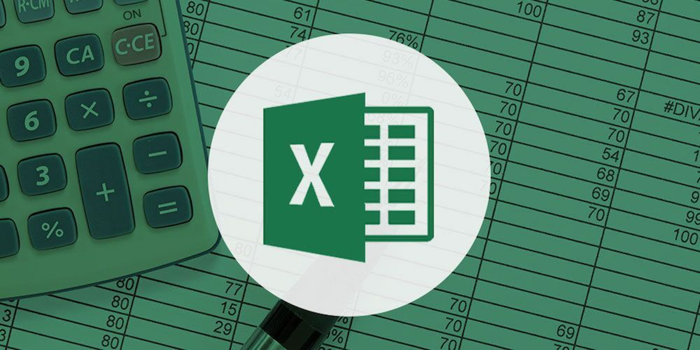Ultimate Microsoft Office Mastery: 90+ Tips, Tricks, and Tutorials for You 1 Microsoft Excel Specialist Certification Bundle