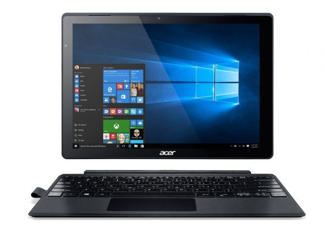 Acer-Alpha-Switch