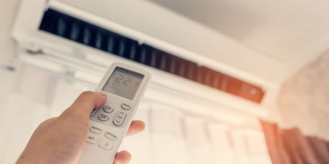 11 Air Conditioner Blunders to Avoid on Hot Summer Days
