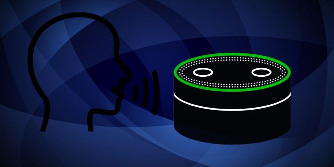 How to Use Amazon Echo's Voice Calling and Messaging in 3 Easy Steps