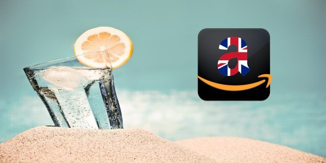 7 Deals to Prepare You for Summer [UK]