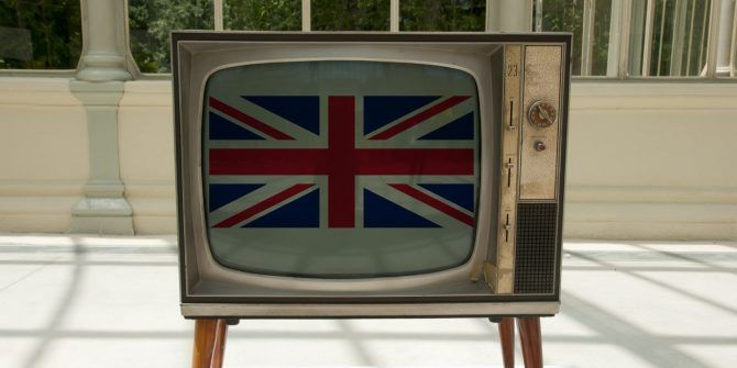 BritBox vs  Acorn TV: Which Is Better for Streaming British TV?