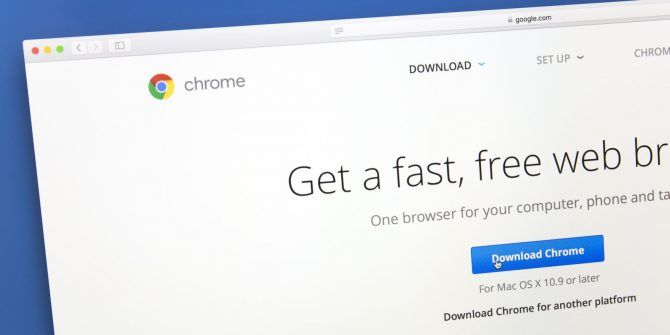 Optimize Your Chrome Browsing Experience With These 13 Extensions