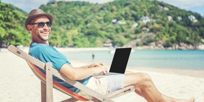 25 Companies That Hire Remote Workers (Because You're Worth It)