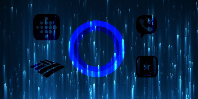 Windows System Files 8 Cortana App Integrations You Have to Try