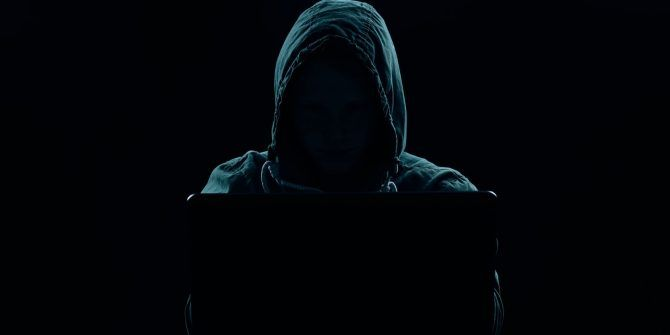 10 of the World's Most Famous Hackers & What Happened to Them