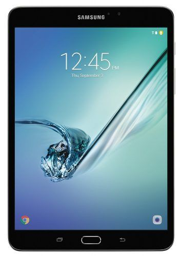 galaxy tab s2 tablet