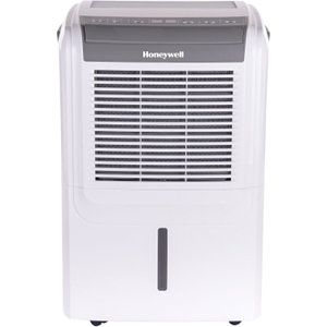 3 Superb Benefits of a Dehumidifier (And Which One to Buy) Honeywell DH70W