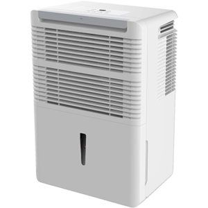 3 Superb Benefits of a Dehumidifier (And Which One to Buy) Keystone KSTAD70B