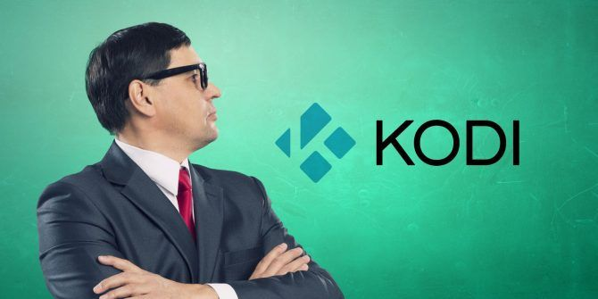 The Best Windows Software Kodi Tips Featured 670x335