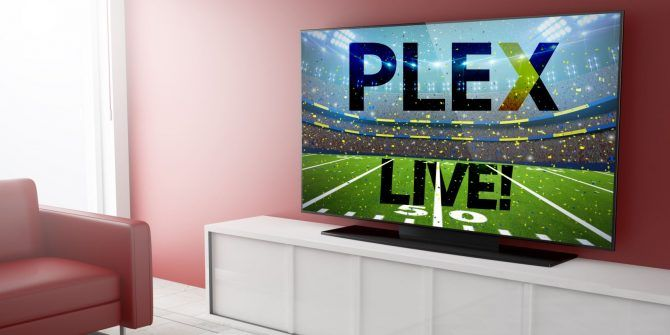 Plex Live TV: Everything You Need to Know
