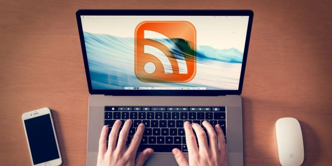 The Best Mac RSS Clients for News on Your Desktop