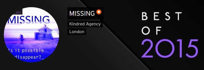 podcast missing