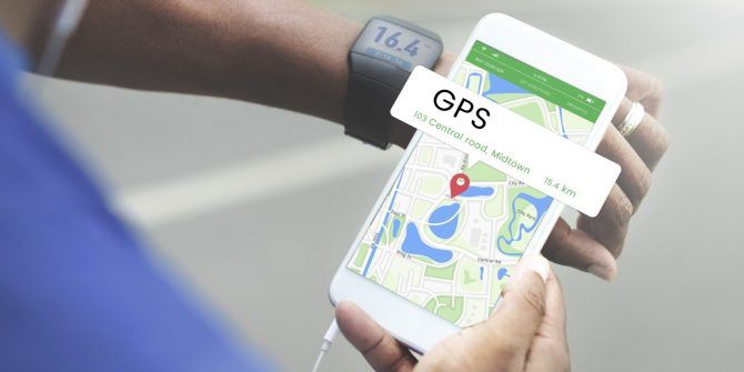 How to Track Friends in Real-Time Using Google Maps