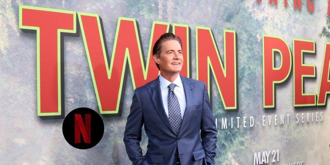 Love Twin Peaks? 10 Shows You Should Watch on Netflix