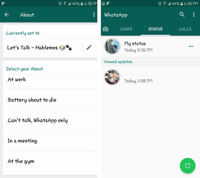 Whatsapp Vs Telegram Which Is The Better Messaging App