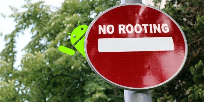 7 Advanced Android Hacks That Don't Need Root