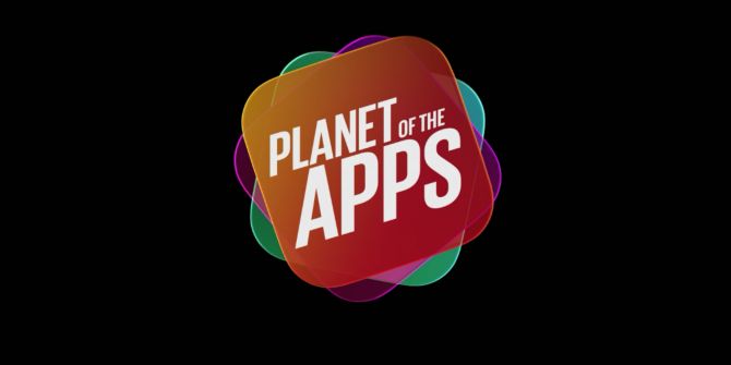You Can Now Watch Planet of the Apps on iTunes