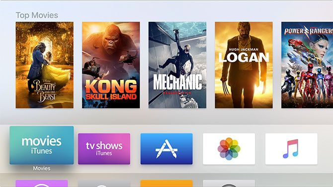 How to Set Up and Use Your Apple TV apple tv fresh