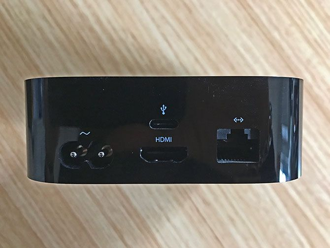 How to Set Up and Use Your Apple TV