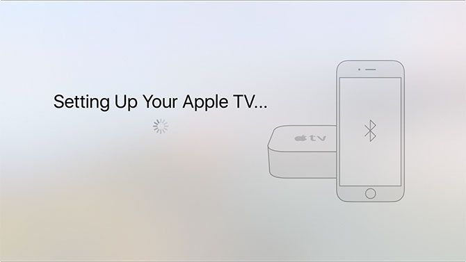 How to Set Up and Use Your Apple TV apple tv setting up