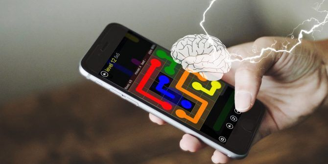 The 7 Best Brain Exercise Games for Android and iOS