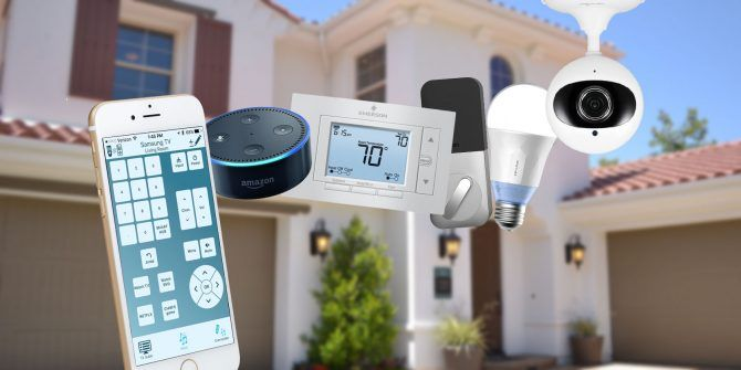 The $400 Smart Home Starter Kit for the Budget-Conscious Beginner